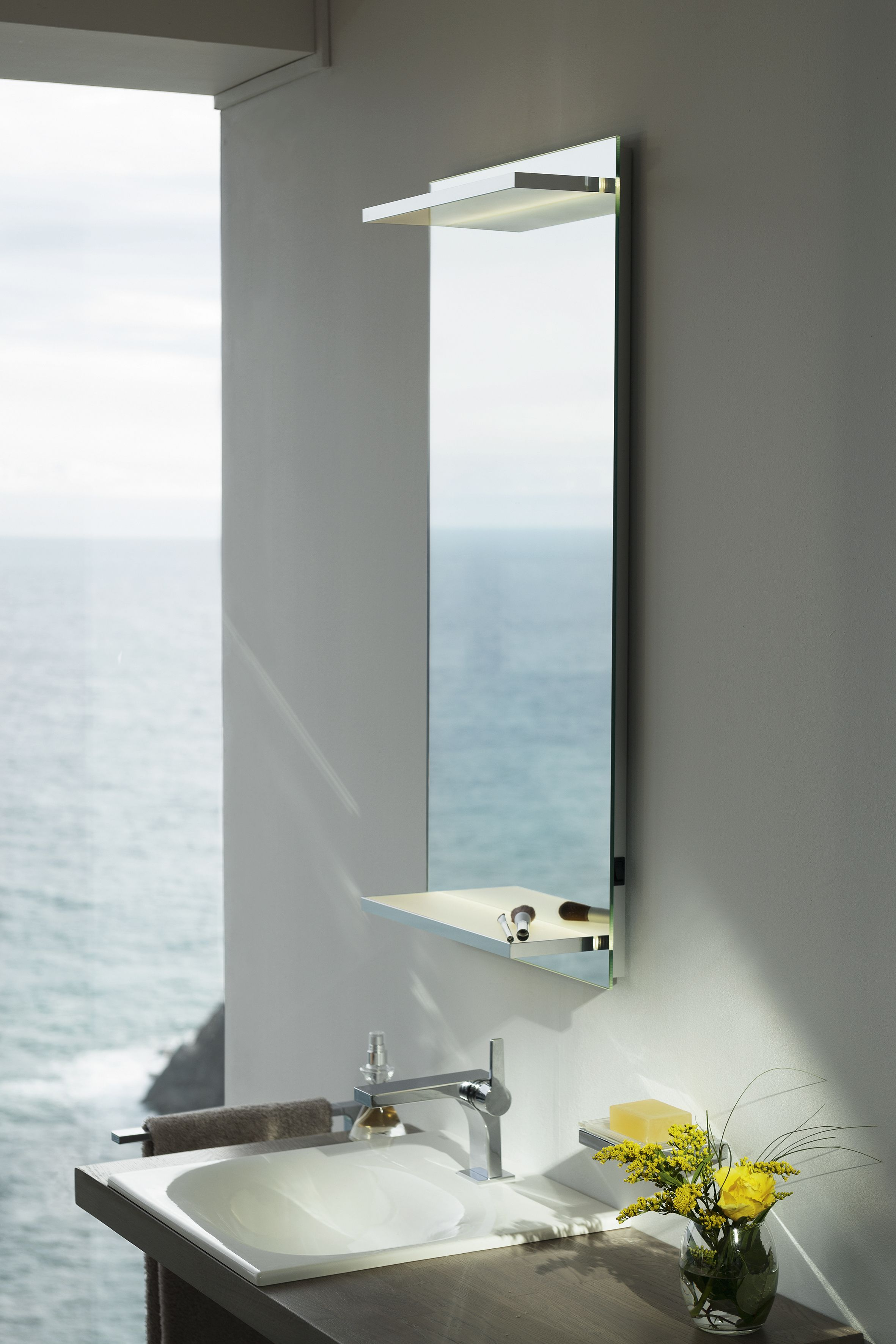 Marque Bianco Salle De Bain ~ keuco edition 11 bathroomfurniture architecture design home