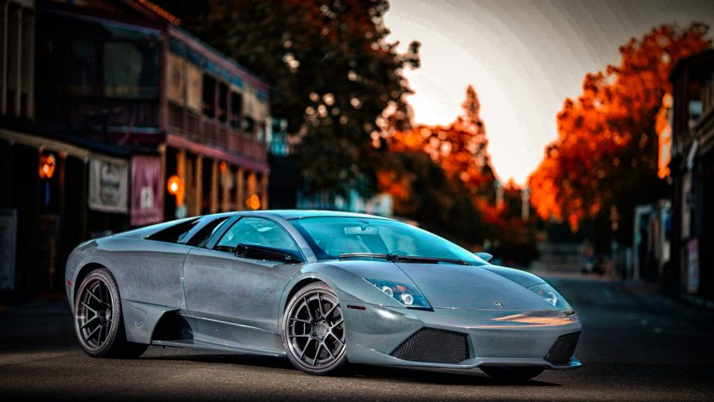 Car Background Download Hd