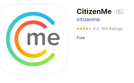 CitizenMe Review Legit App For Paid Surveys Paid