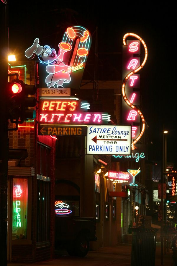 Pete\'s Kitchen Denver | BEEN THERE, DONE THAT!! | Pinterest ...