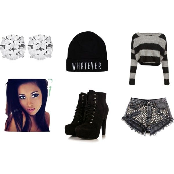 """#Untitled"" by tec-1998 on Polyvore"