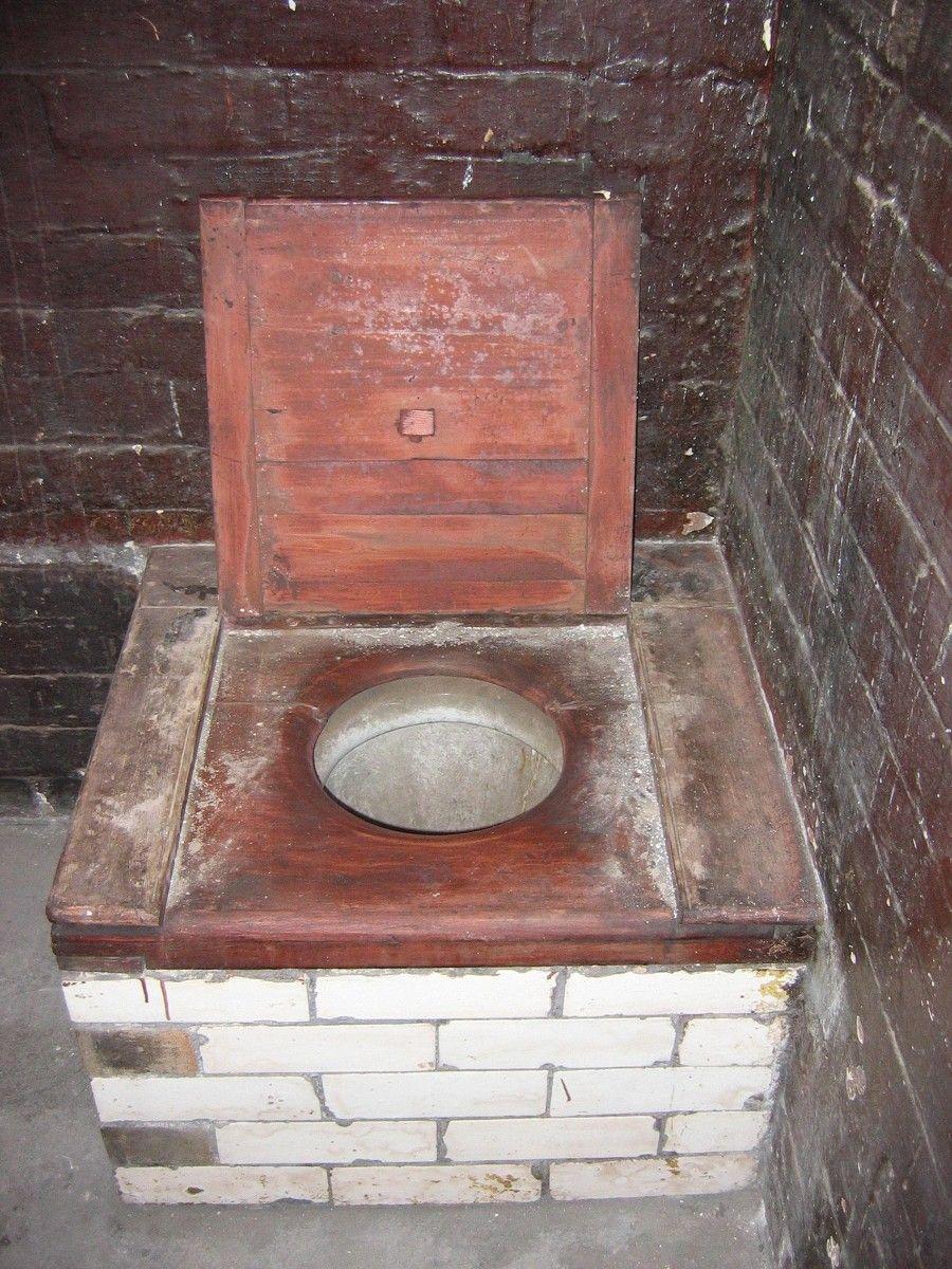 Victorian Toilet Victorian Toilet Victorian Life