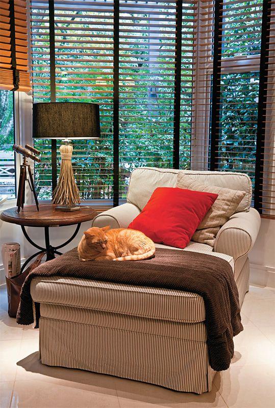 Dom V Portu Alegri Home Home Decor Decor