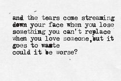 Pin by Ania C on Quotes | Coldplay lyrics, Coldplay quotes ...