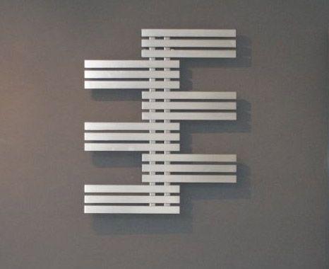 Design Radiatoren Keuken : Bella elegant en indrukwekkende keuken radiatoren design radiator