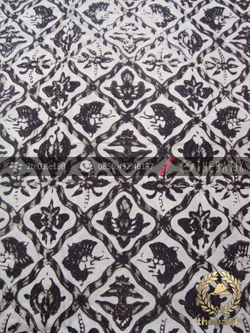 Pin by Helen Hope on Batik Indonesia (Pattern   Motif)  ef49401dde