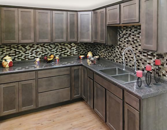 Kitchen Cabinet Lines Kitchen Remodel Cost Kitchen Slate Kitchen