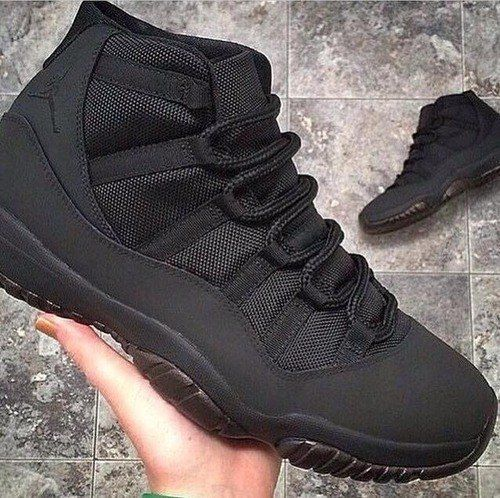 4c7fea2b31a27 Click to Order - Air Jordan 11 Retro