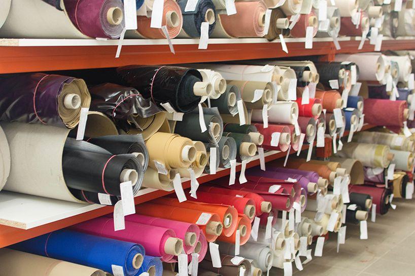 Stoffgeschafte In Wien Textil Muller Fashiontamtam Com Stoffe Kaufen Stoffe Wien Wolle Kaufen