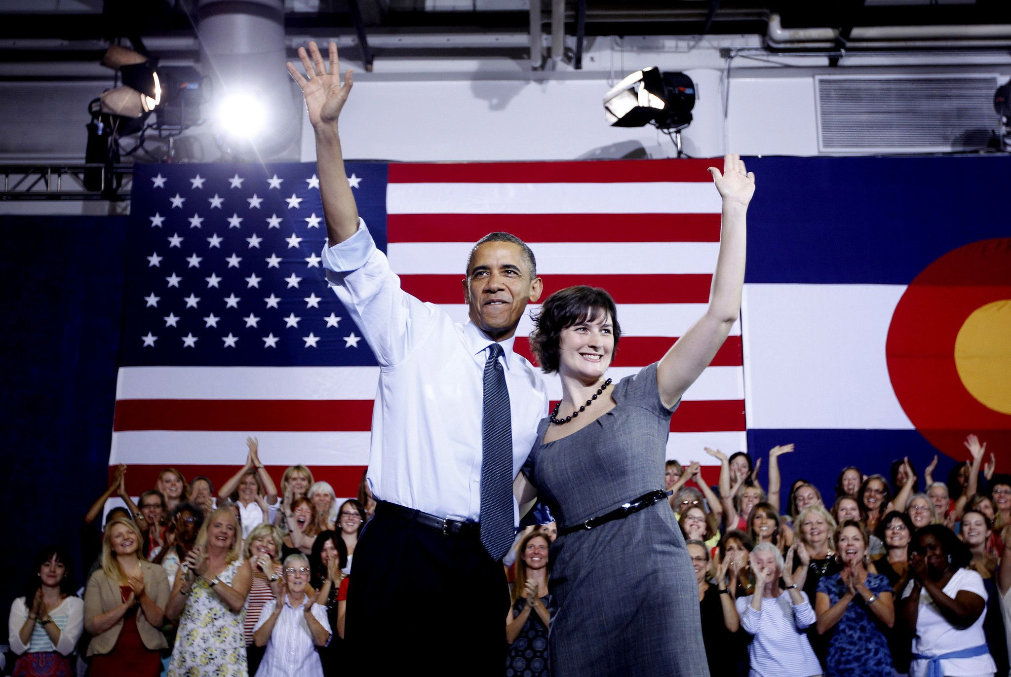 Sandra Fluke forgoes congressional bid to run for state Senate. - LA Times, http://www.latimes.com/local/political/la-pc-sandra-fluke-congress-state-senate-20140205,0,7267538.story#axzz2sTJlUzWn  #SandraFluke