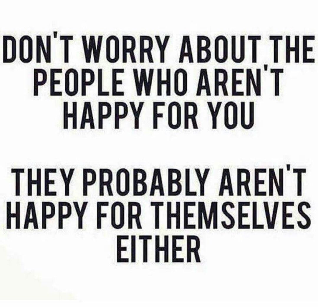 Love Jealousy Quotes You Ain't Happy ♀  Awesome Quotes  Pinterest  Truths