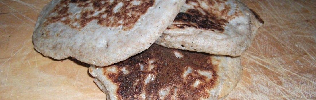 sough dough images - Bing Images