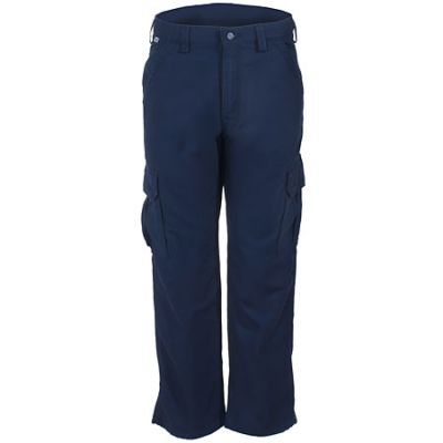 durable modeling the best big collection Carhartt FR: Carhartt FRB240 DNY Flame Resistant Cargo Pants ...