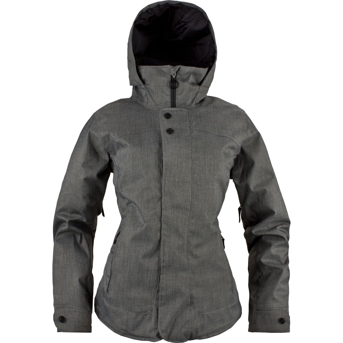 Discounted North Face Jackets