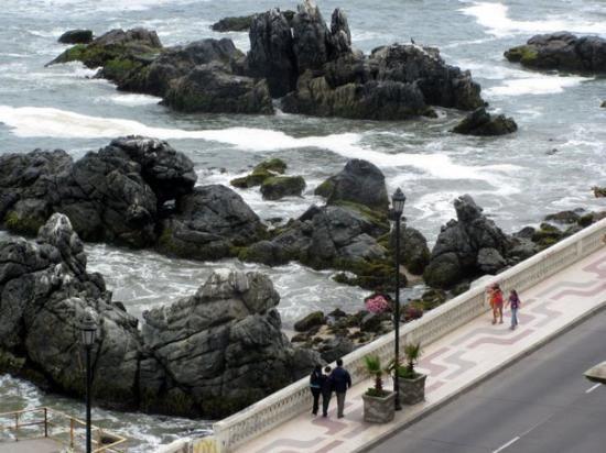 Fotos de Viña del Mar - Imágenes de Viña del Mar, región de Valparaiso - TripAdvisor