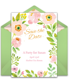 online invitations from pinterest wedding and weddings