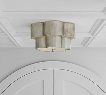 Signature Designer Ceiling Lights Chandeliers Circa
