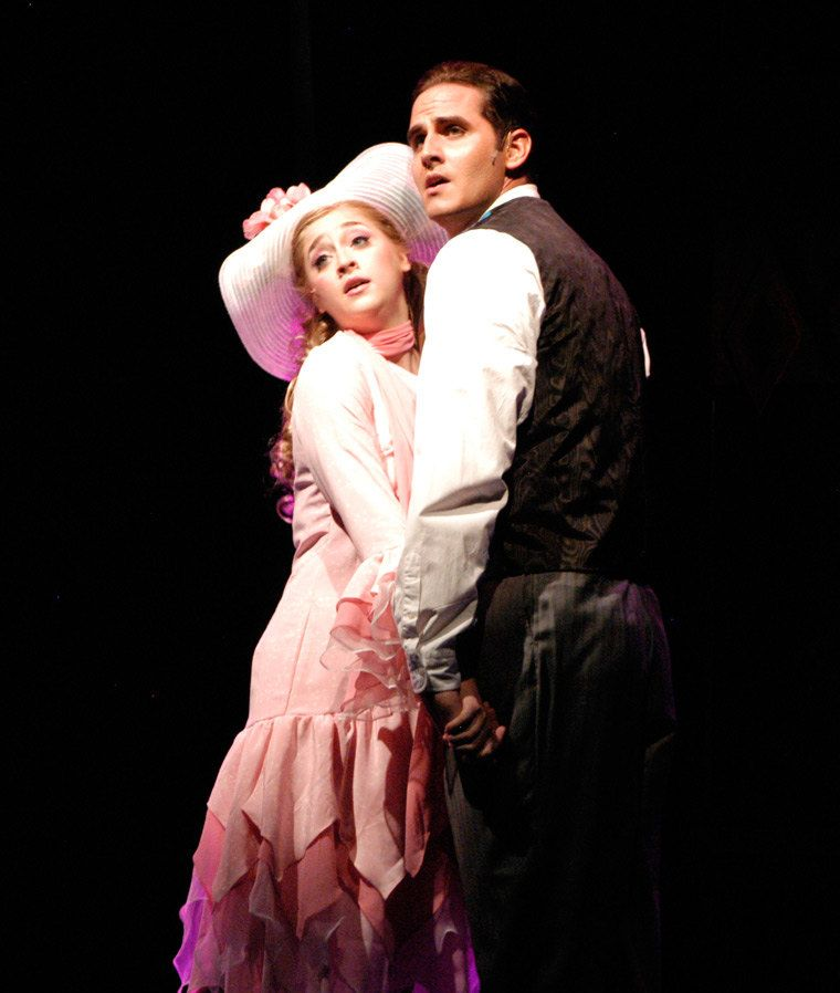 Dorothy Brown Broadway Costumes Costume Rentals Theatre Kid