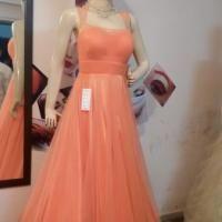 http://www.ddesigns.in/  #ddesigns #presents a #designer #dresses