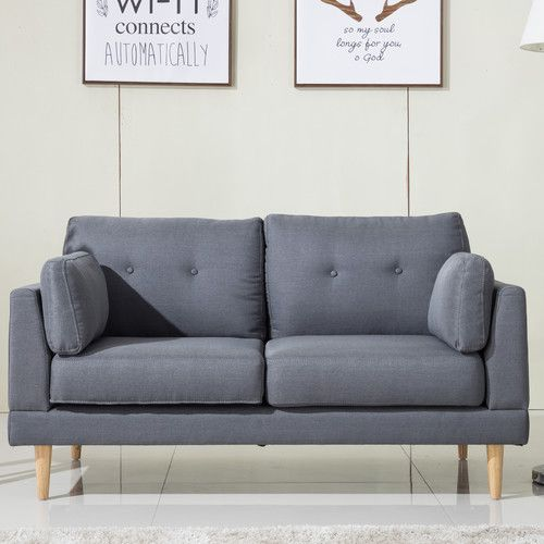 spaces intended loveseats space cheap loveseat for small the regarding ideas house modern