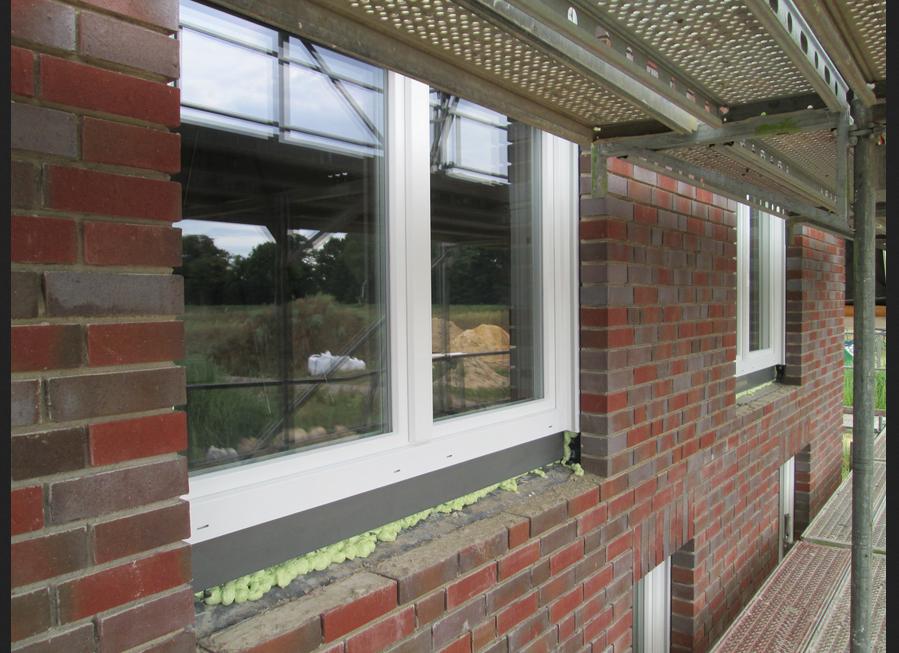 Fenster Ohne Rahmen fenster ohne rahmen fenster
