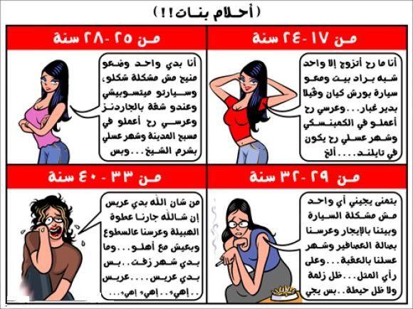 كاريكاتير عن الزواج و عن العوانس ثقافة ثقافات العالم معلومات عامة Funny Photos Lol Comics