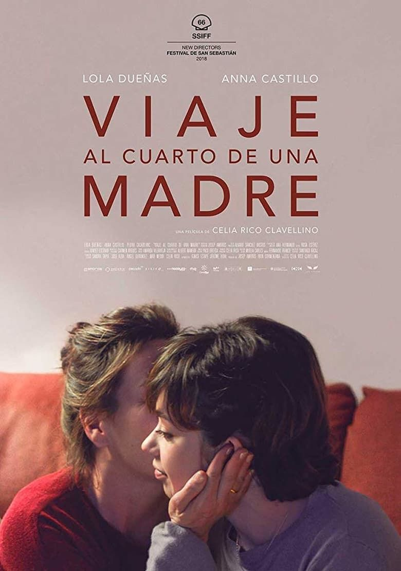 Ver Hd Journey To A Mother S Room P E L I C U L A Completa Espanol Latino Hd 1080p Journeytoamother S Full Movies Streaming Movies Online Free Movies Online