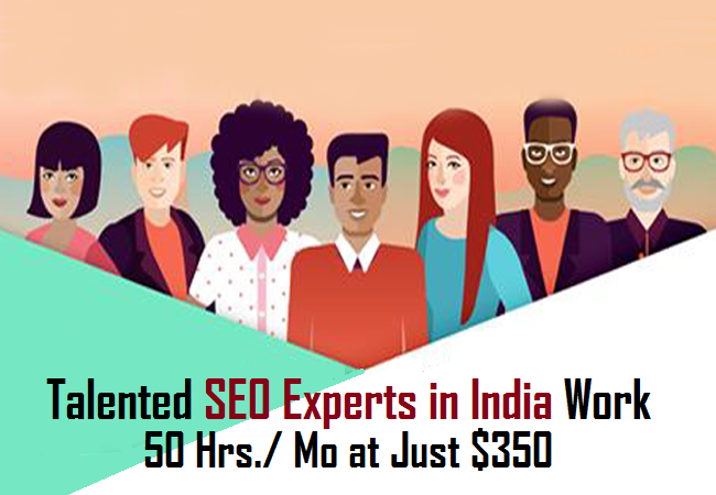 Hire Dedicated SEO Experts in India Delhi Noida UAE UK USA