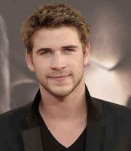'Love and Honor' starring Liam Hemsworth to Premiere at Cannes Film Market