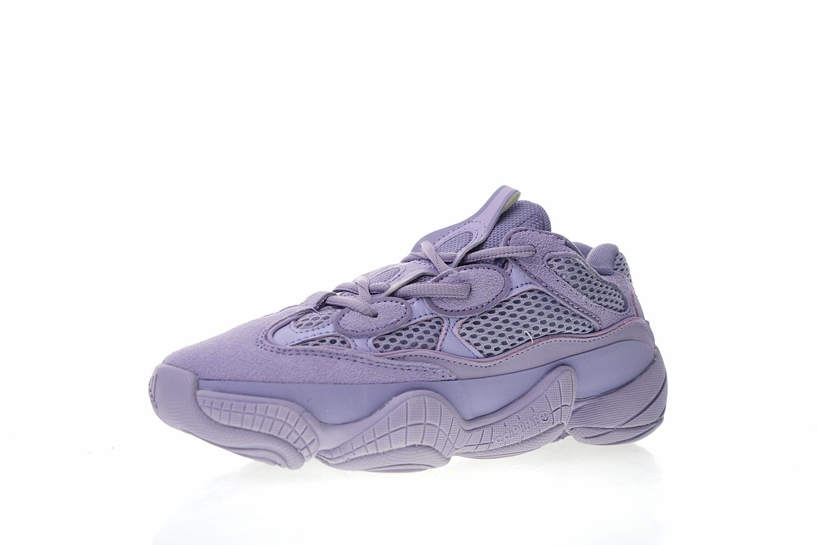 6a389119120c4 ON SALE NOW!! Grade School Sizes Yeezy 500