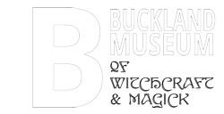 Buckland Museum of Witchcraft & Magick | Wicca Museum