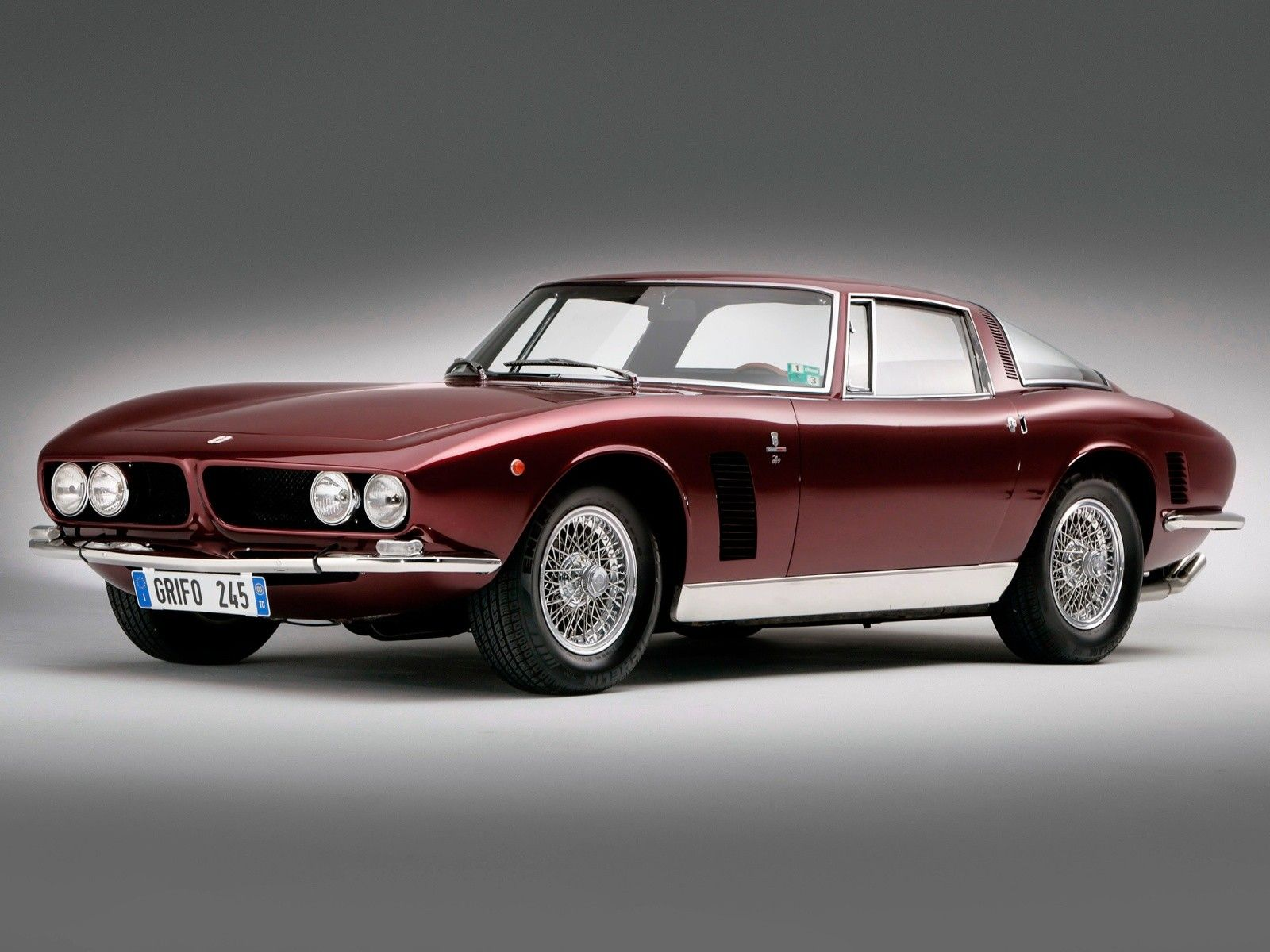 b89688d057b69de9c2a988f1c006d516 Elegant Ferrari F 108 Al-mondial 8 Cars Trend