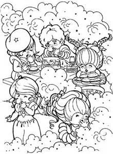 Name 9pac Coloring Pages | printables | Pinterest | 9pac