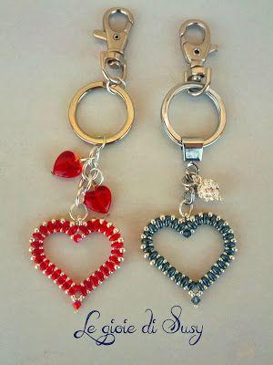 . : Corazones corazones corazones ….. para todos los gustos