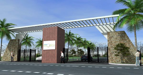 Entrance Gate Designs Front Elevation Ideas : Entrance gate architecture google search ra gateway