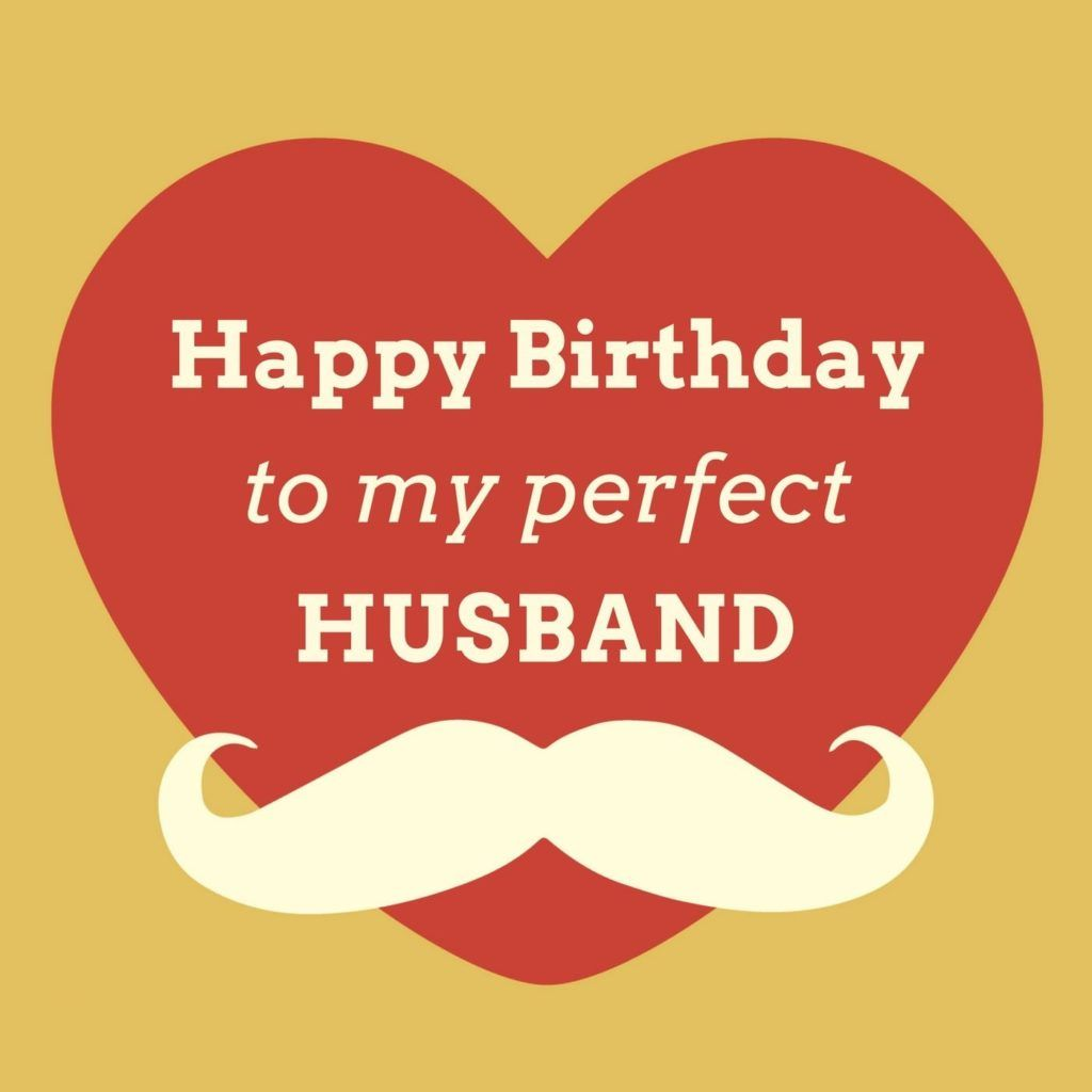 Happy birthday quotes for husband meaoow pinterest happy