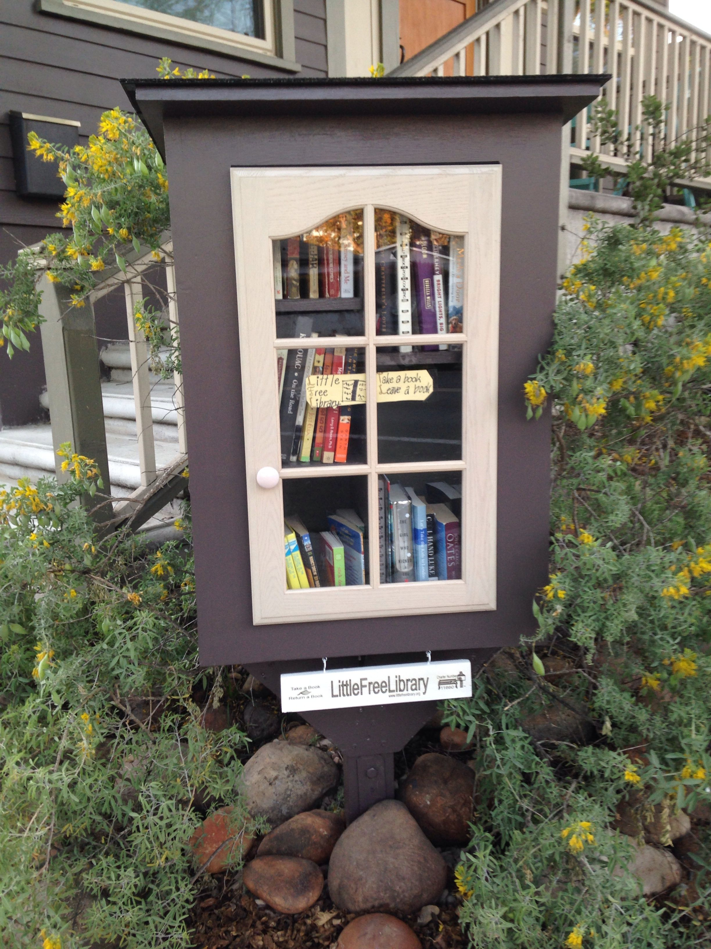 pin by little free library on architecturally awesome libraries little free libraries free library little library pinterest