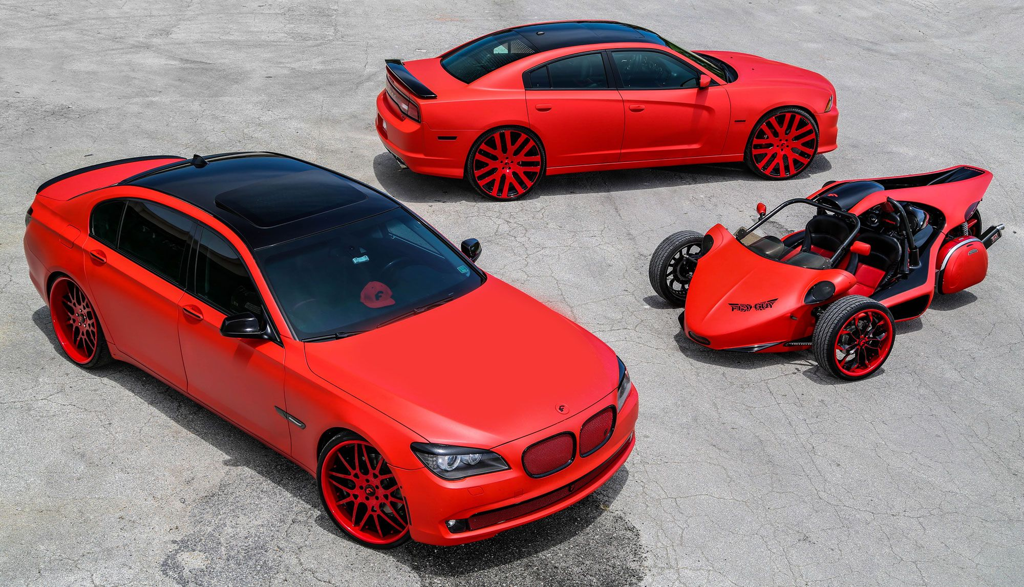 Red All 4 Jpg 2000 1147 Bmw Red Matte Red Matte Cars