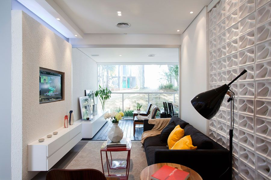 Apartamento-70m²-10