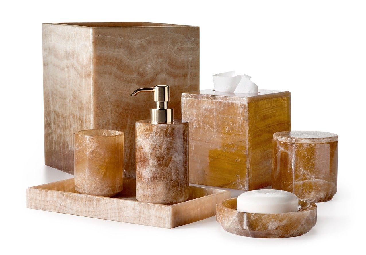 Caramelo los accessories pinterest bath accessories luxury