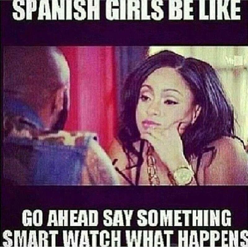 sexy mexican girl memes - photo #13