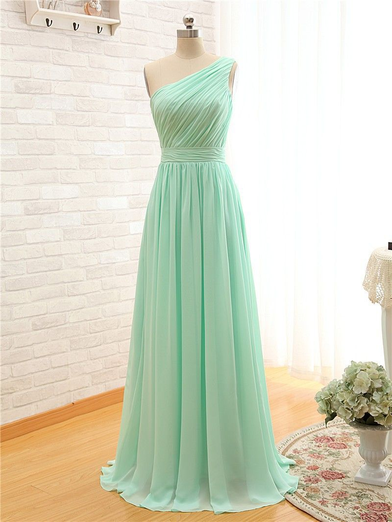 2015 Dama De Honor Vestidos Elegante Women S Party Vestido