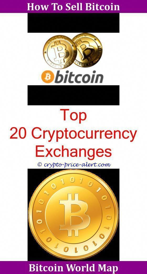 1031 exchange bitcoin