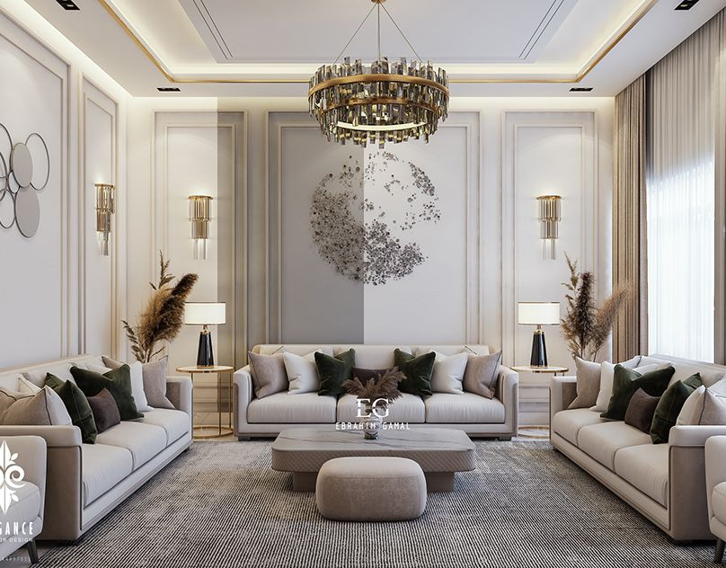 Best Of Interior Design And Architecture Ideas Cozy Home Decorating Cozy Eclectic Living Room Eclectic Living Room