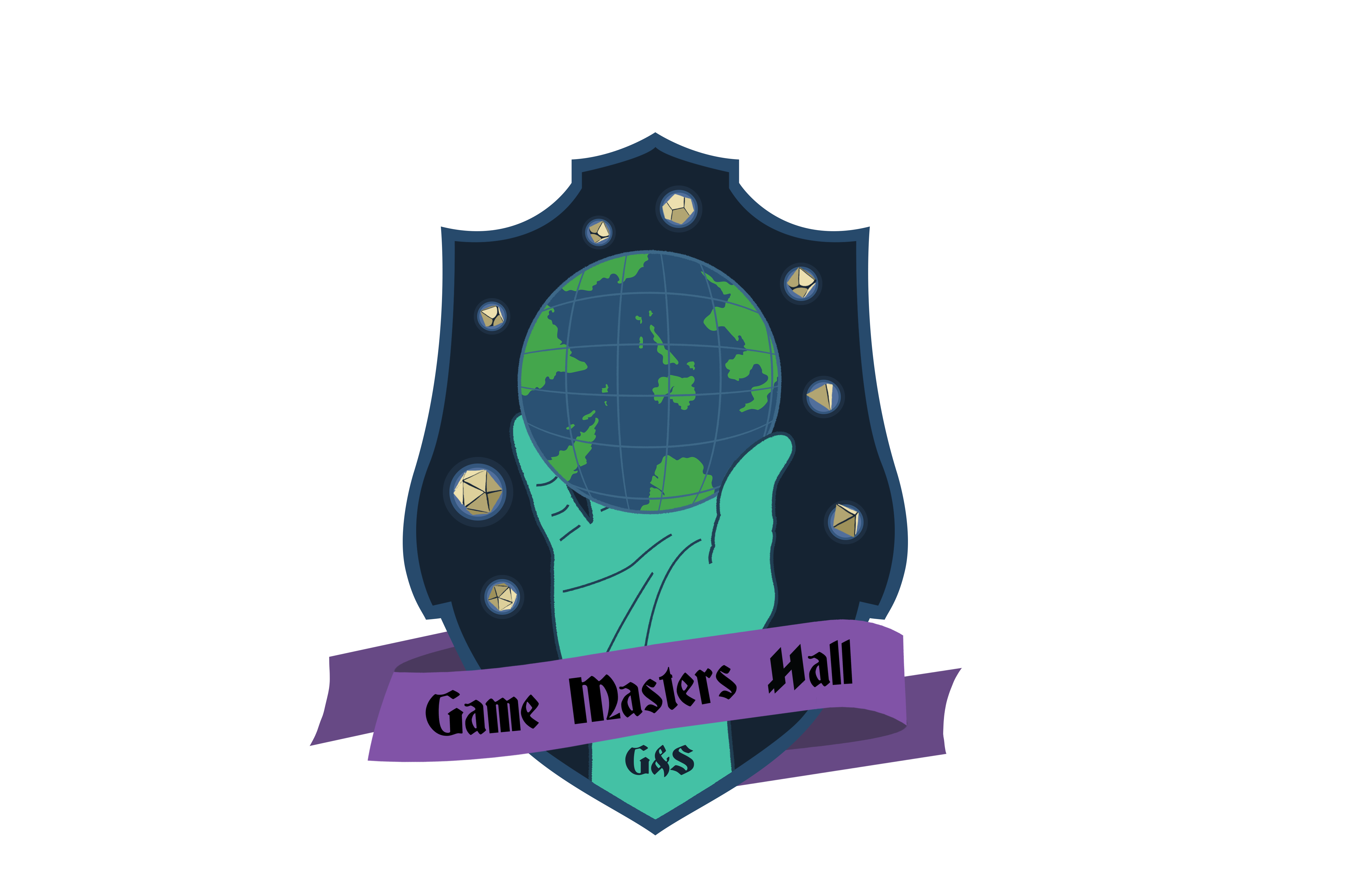 Shows Game master, Character creation games, Disney games