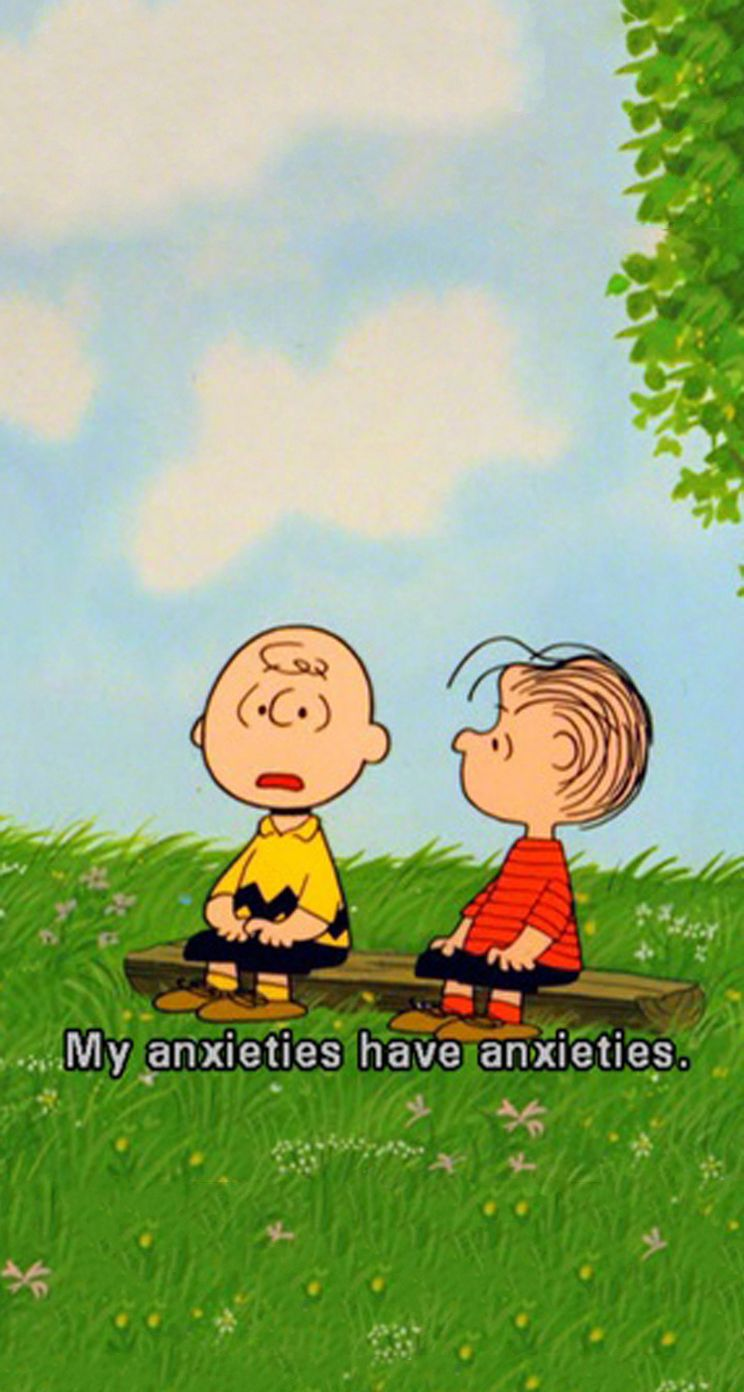 charlie brown wallpapers | hd wallpapers | pinterest | charlie brown