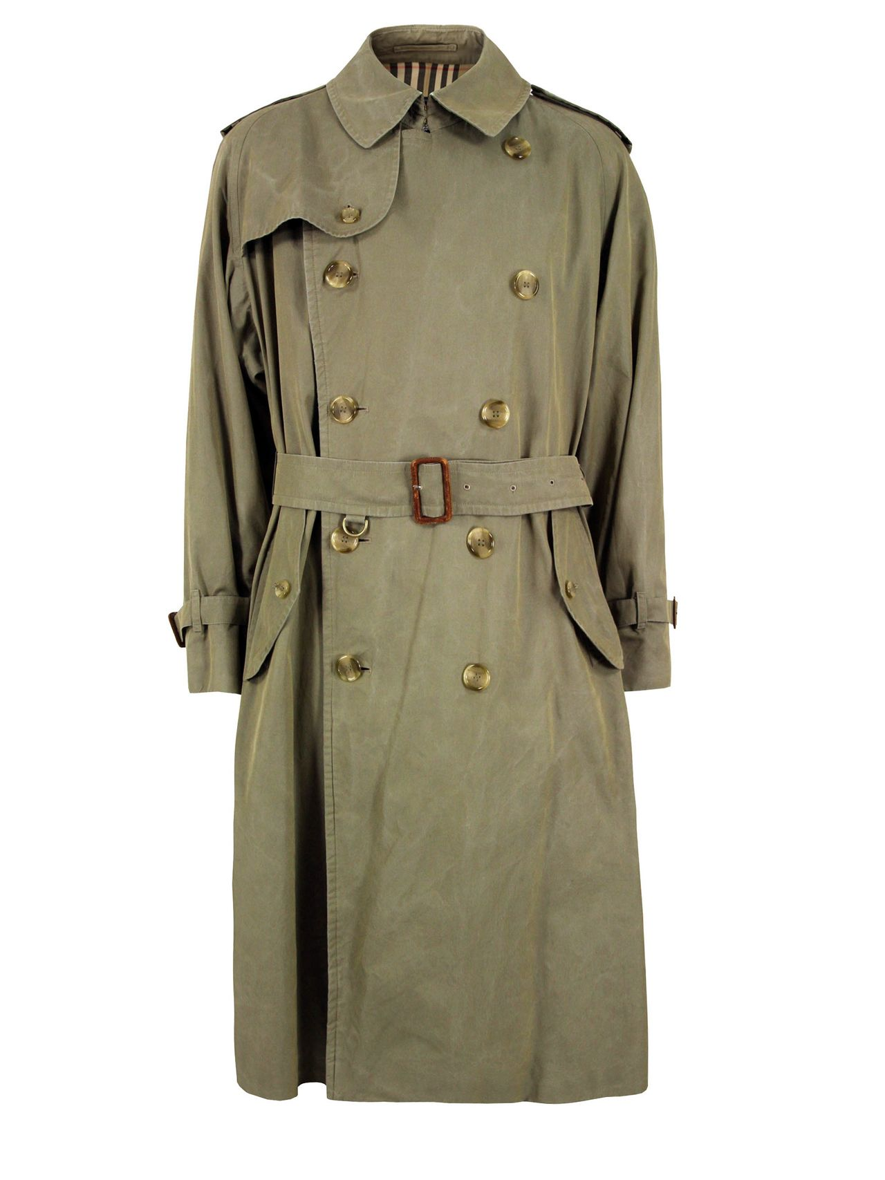 best loved 58003 8d10a The original. | How a man should dress. | Burberry outfit ...