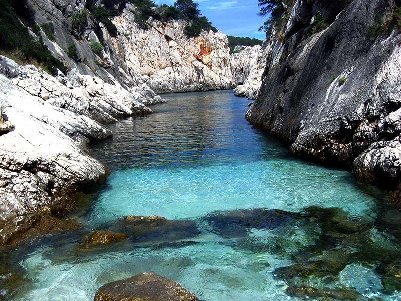 Cosa vedere in Ogliastra, Sardegna