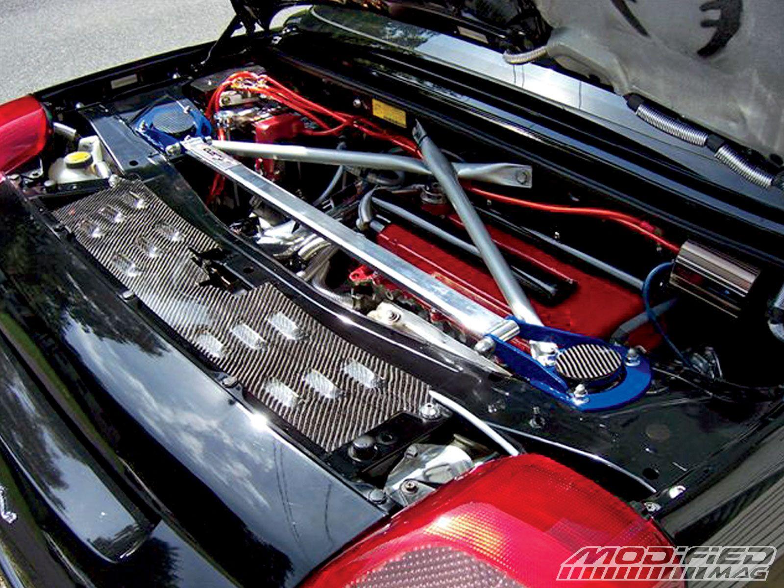 Toyota mr2 spyder 2647238 car garage toyota toyota mr2 cars for Mr2 spyder interior accessories