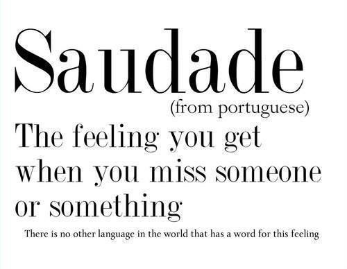 portuguese, my language Some inspirational quotes